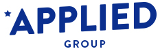 APPLIED GROUP We're hiring!