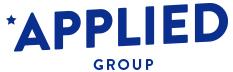 アプライドグループ 2021年度採用